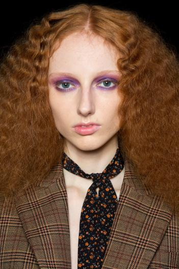 07-michael-kors-fw19-hair