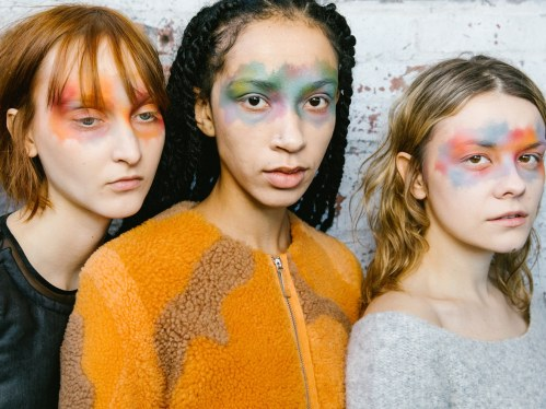 1-art-school-beauty-fw19